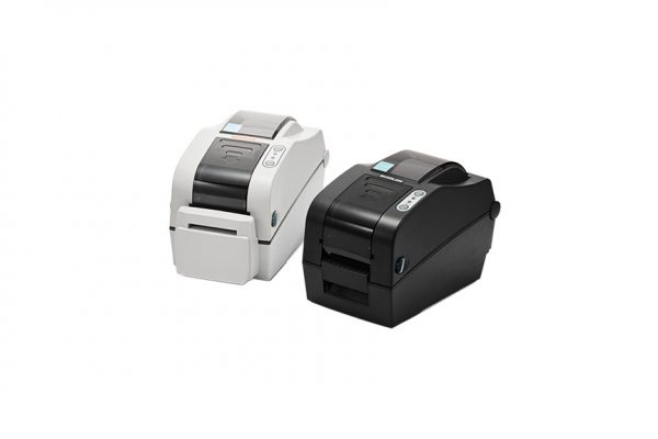 Thermal POS Printer Bixolon SLP-TX220