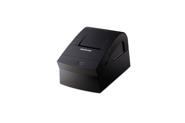Thermal POS Printer Bixolon SRP-150