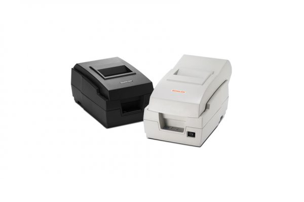 Thermal POS Printer Bixolon SRP-270