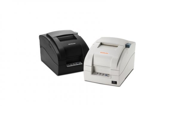 Thermal POS Printer Bixolon SRP-275II