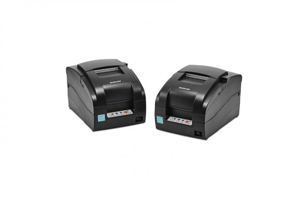 Thermal POS Printer Bixolon SRP-275III