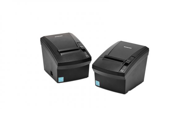 Thermal POS Printer Bixolon SRP-330II