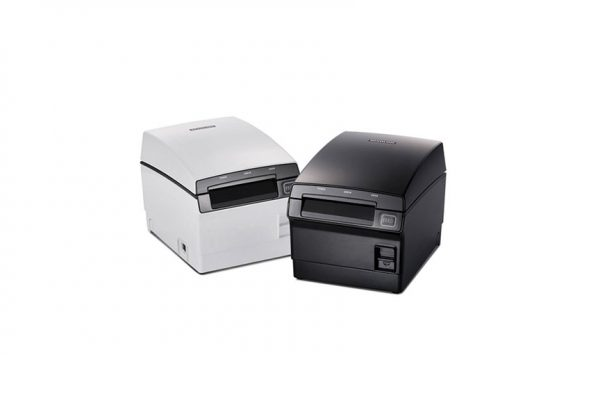 Thermal POS Printer Bixolon-SRP-F310