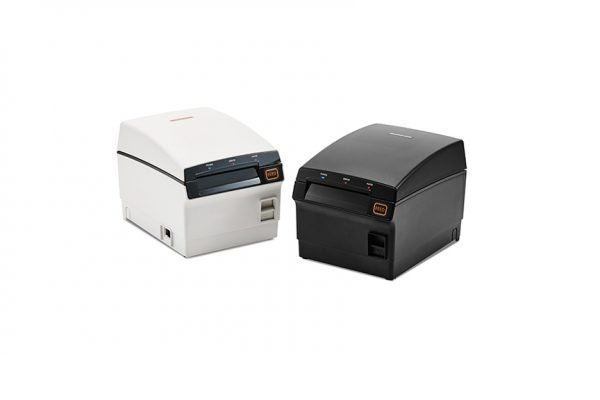 Thermal POS Printer Bixolon SRP-F310II