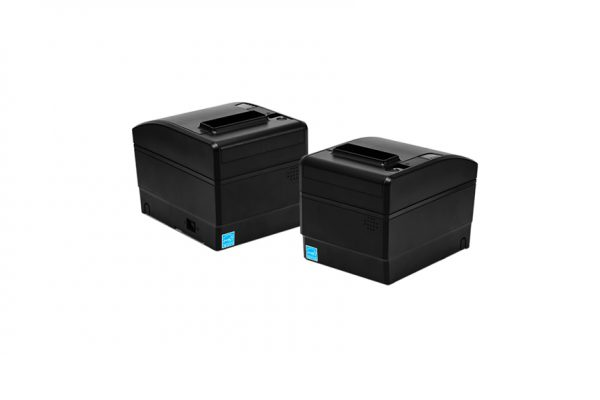 Thermal POS Printer Bixolon SRP-S300