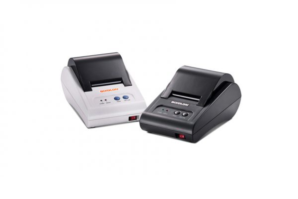 Thermal POS Printer Bixolon STP-103III