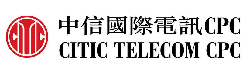 Equipment Management for Citic Telecom International CPC Limited