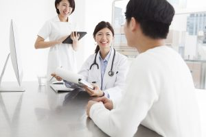Appointment System | Clinic