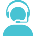 Technical and Support Hotline